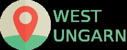 Westungarn Logo